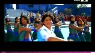 Marjaani - Billu Barber - SRK n Kareena @ livemaza4u.org Mp3