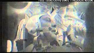 Анонс Хорошие Песни июнь 2006 СТС + реклама МТС с Галкиным(Против загрузки видео на сайт