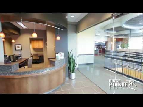 Ridge Pointe Dental: Office Tour