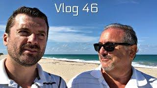 Vlog 46 - A TRADER'S Mentor
