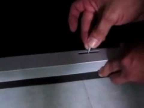 Montaje Armario De Ikea 2 Parte Youtube