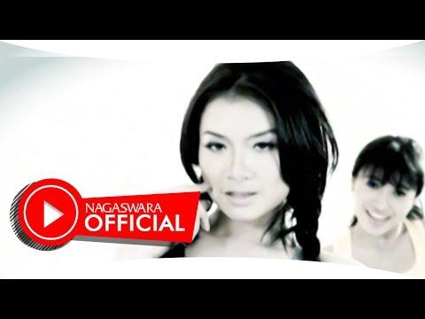 IKA PUTRI - Aah Kamu Kebaca - Official Video Music HD