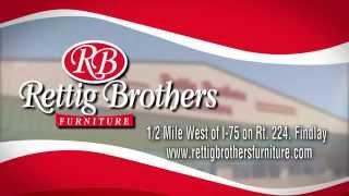 ... Rettig Brothers Furniture :: Image 2014