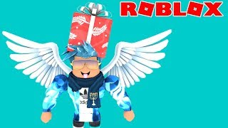 How to No clip on roblox jailbreak (working 2018 only on windows 10)