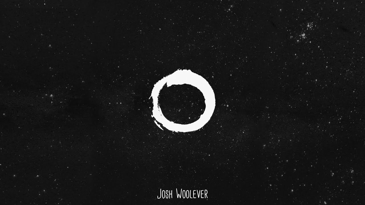 Download Josh Woolever - Ghost Town