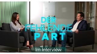 Merkels Rechtsbruch, Bargeldverbot, Euro-Rettung, EZB  - Thorsten Schulte im Interview