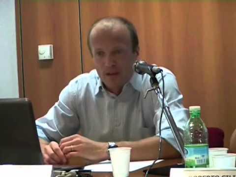 eBIZ SMI -july 12 2012 - Coscia (TXT) e Ciliesa (Domina)