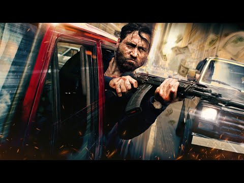 Action Movie 2020 - KILLER - Best Action Movies Full Length English