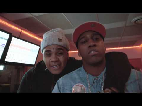 Dev Demetries feat. Kevin Gates & Lil E - SOLID