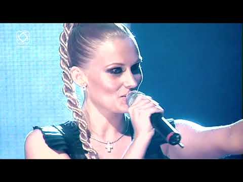 Dancestar UK 2002 (Full TV Broadcast) Boy George / Tess Daly
