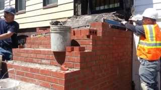 Brick Steps And Limestone_brooklyn_biordi_17183576500