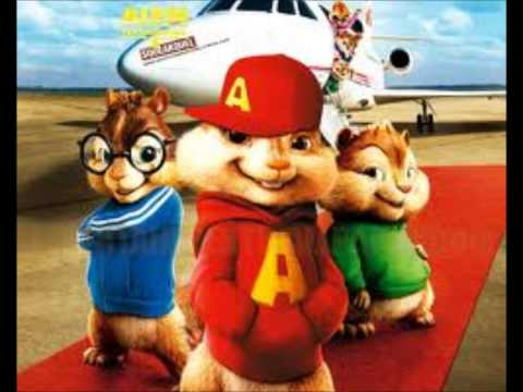 Lil Wayne No Worries Chipmunks Version