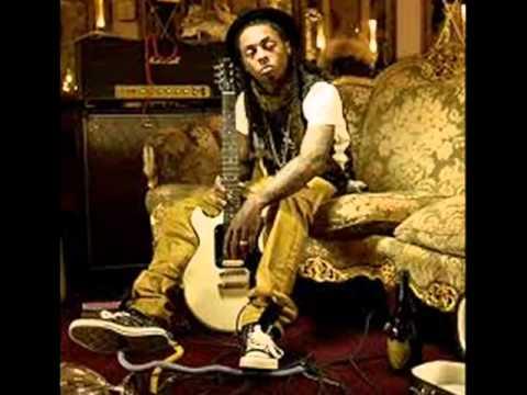 Plies ft. Lil Wayne- Runnin my momma crazy (REMIX)