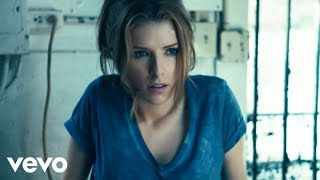 "Download Anna Kendrick - Cups (Pitch Perfect's ""When I'm Gone"") [Official Video] Mp3 and Videos"