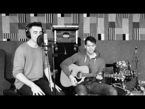 Memphis - Terezo (akusticky)