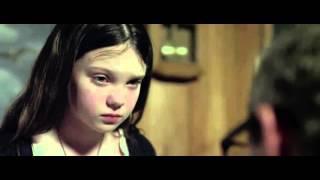 Демоны Джун (2015г.) - русский трейлер в HD