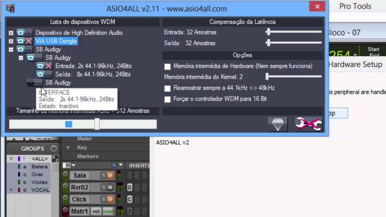 pro tools 10.3.8