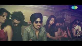 Bieber | R BIR FEAT AKS | Brand New Punjabi Dance Number Video | Official Video