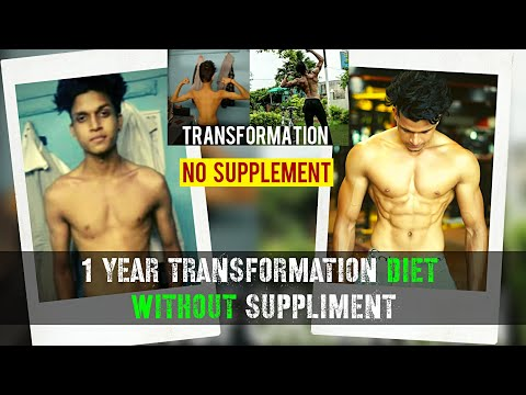 2a9fb75a06e Diet Plan   Diet Meals, Weight Loss, Free Diet Plan, Fitness and Exercises