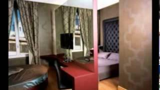Spagna Royal Suite - Via Mario de Fiori 3 - 00187 - Roma