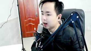 YY 神曲 气质农民 -《老婆你辛苦了》(Artists・Sing・Music・Dance・Instrument・Talent Shows・DJ・KPOP・Remix・LIVE).mp4