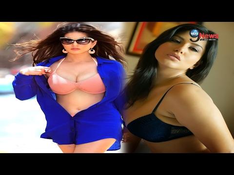 Omg!! सनी लियोन की ने ऐसी हरकत जिससे उड़ जायेंगे आपके होश…| Sunny Leone Shocking Act