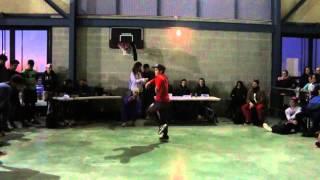 STRENGTH IN BATTLE. La Albuera - CUARTOS [KUKO] vs [PABLO]
