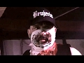 "watch he video of Brujeria ""Pura de Venta / Leyes Narcos"""