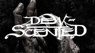 Dew-Scented - Confronting Entropy (OFFICIAL)