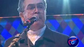 Paz no coração dos pais - Pe. Zezinho,scj - Show gravado em Bonito-PE