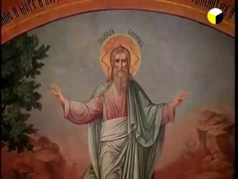 Заговор против Бога! Фильм Галины Царёвой