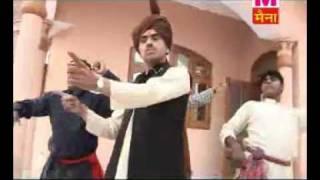 Gaam Ma Rola Sa(Gaam Ma Rola Sa) (Haryanavi,Haryanvi,video,Song,Mp3,Raagni,Haryana,)