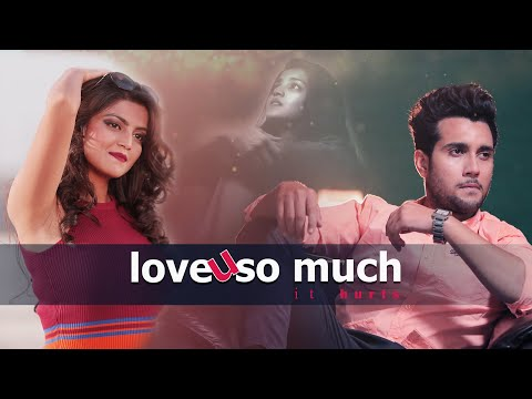 Love u So Much | Hindi Short Film | EyeOn Production | 2020 |