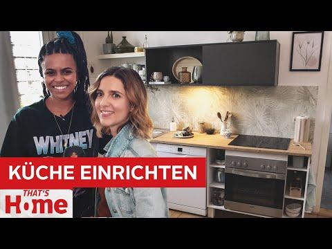 küche-einrichten-–-that's-home-|-otto-home-&-living