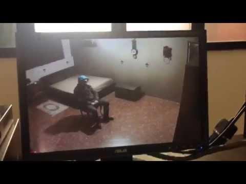 Proyecto Target Room Escape Barcelona Youtube