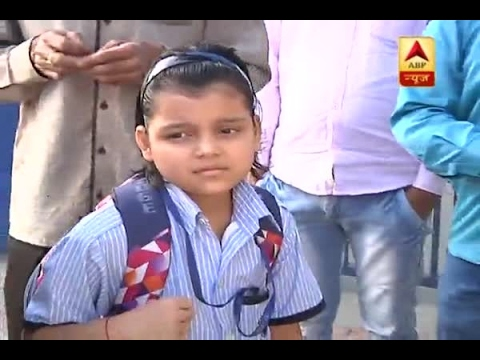 ABP News impact: School withdraws TC of two girls whose parents opposed fee hike