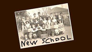 [VHS]new school.mp4 (1950s)
