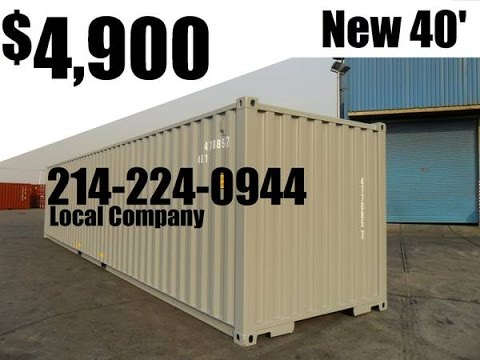 Plans For A Paint Booth Shipping Container Youtube