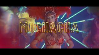 Смотреть клип Mairee Ft. Eusebio - Muchacha