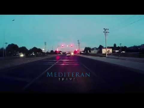 Mediteran travel