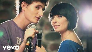 Tatiana i Dawid Podsiadlo - Tu i teraz