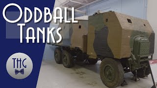 oddball-tanks-extemporized-armored-fighting-vehicles