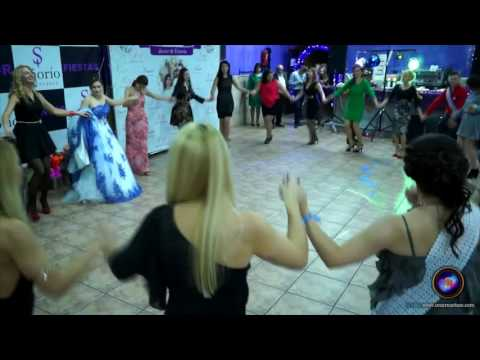 Nunta moldoveneasca in