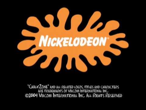 Nickelodeon Magazine | Fairly Odd Parents Wiki | Fandom powered by ...