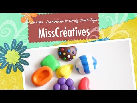 Los creadores del Candy Crush buscan no pasar de moda