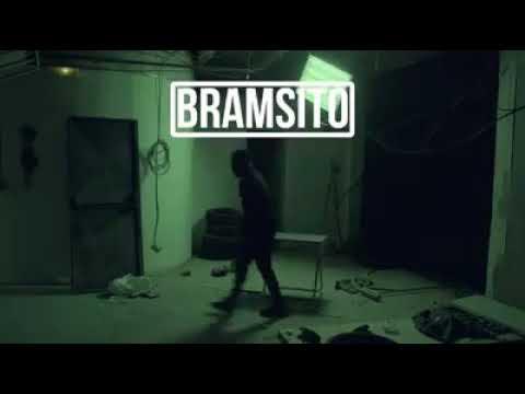 Bramsito - T'ettait Ou?