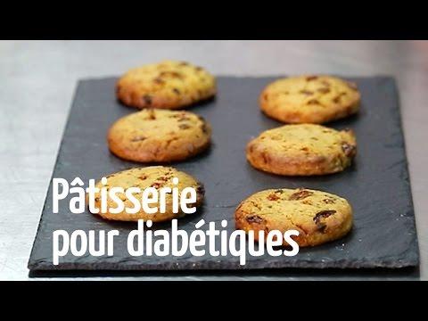 recette-pour-diabétiques-:-les-cookies-au-chocolat