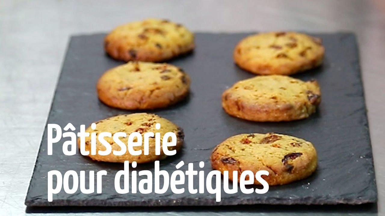 recette pour diabetique carabiens le forum