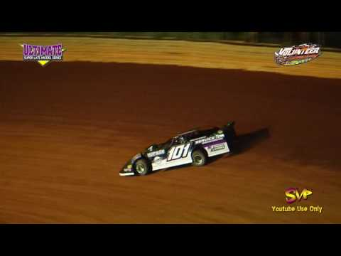 Volunteer Speedway | Ultimate SE Qualifying | May 29 , 2017
