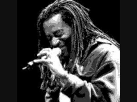 a listening report on dont worry be happy all i want and good loven by bobby mcferrin Don't worry, be happy was the first a cappella song to reach number one on billboard's  bobby mcferrin – 'don't worry, be happy'  we want to hear from.